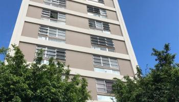 1616 Liholiho condo # 903, Honolulu, Hawaii - photo 1 of 6