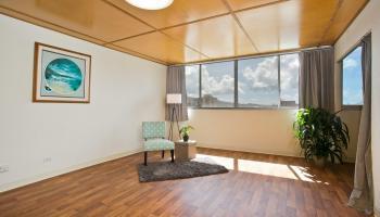 Punahou Tower condo # 204, Honolulu, Hawaii - photo 1 of 17