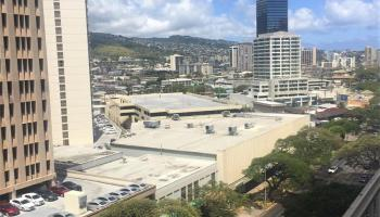 1600 Ala Moana Blvd Honolulu - Rental - photo 1 of 18