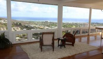 1617A  Paula Dr Apt A Wilhelmina, Diamond Head home - photo 3 of 17