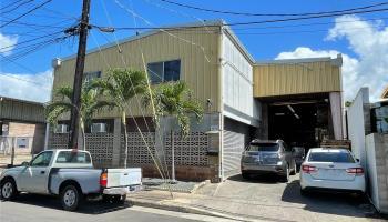 1618 Silva Street Honolulu Oahu commercial real estate photo1 of 5