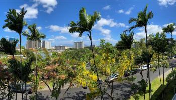 Aleo Hale condo # 110, Honolulu, Hawaii - photo 1 of 17