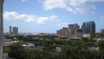 Aleo Hale condo # 401, Honolulu, Hawaii - photo 2 of 25