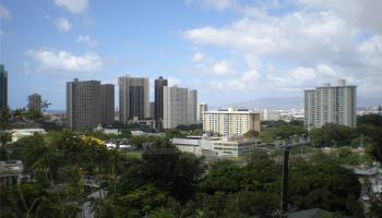 Aleo Hale condo # 401, Honolulu, Hawaii - photo 3 of 25