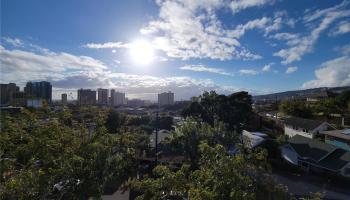 Aleo Hale condo # 401, Honolulu, Hawaii - photo 5 of 25