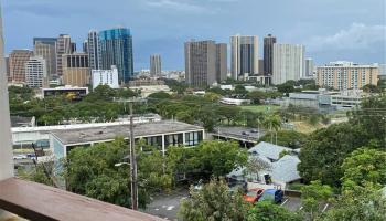Aleo Hale condo # 403, Honolulu, Hawaii - photo 1 of 1
