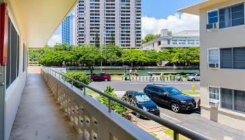 Marina Gardens condo # 203, Honolulu, Hawaii - photo 1 of 14
