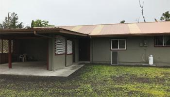 15-1336 26th Ave Keaau - Multi-family - photo 0 of 25