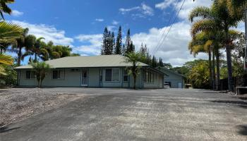 16-299  Pohaku Drive Orchid Land Est, Puna home - photo 1 of 25