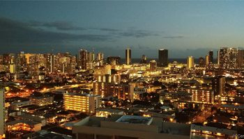 Camelot condo # 2310, Honolulu, Hawaii - photo 1 of 16