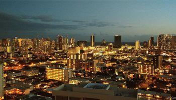 Camelot condo # 2310, Honolulu, Hawaii - photo 1 of 18