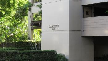 SPENCER COURT condo #6, Honolulu, Hawaii - photo 0 of 25
