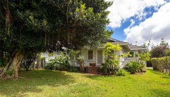 1631  Hoolulu Rd Wahiawa Heights,  home - photo 1 of 16
