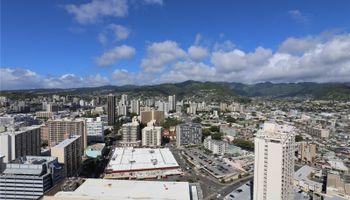 1631 Kapiolani Blvd Honolulu - Rental - photo 1 of 20