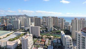 1631 Kapiolani Blvd Honolulu - Rental - photo 1 of 16