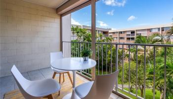 Nuuanu Park Place condo # B308, Honolulu, Hawaii - photo 1 of 25