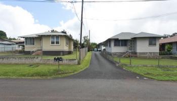 164 Hauola Ave Wahiawa - Multi-family - photo 2 of 7