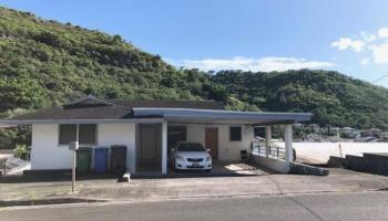 1645  Ala Lani Street Moanalua Valley, Honolulu home - photo 1 of 22