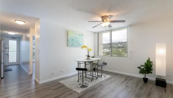 1650 Piikoi condo # 801, Honolulu, Hawaii - photo 1 of 23