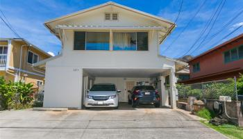 1843-E  Liliha Street ,  home - photo 1 of 13