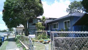 1656  Kamehameha IV Road ,  home - photo 1 of 17