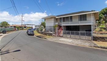 1658  Lima Street Kalihi-lower, Honolulu home - photo 2 of 25