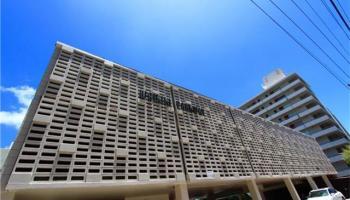 Waikiki Parkway Apts condo # 309, Honolulu, Hawaii - photo 1 of 9
