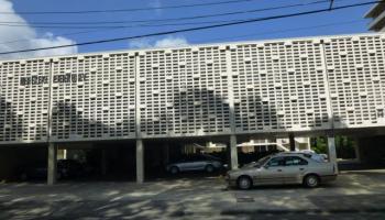 Holiday Manor condo # 209, Honolulu, Hawaii - photo 1 of 19