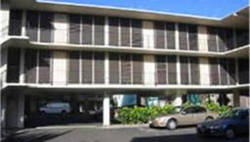 Waikiki Parkway Apts condo # C-312, Honolulu, Hawaii - photo 1 of 7
