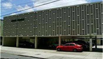 Waikiki Parkway Apts condo # C-312, Honolulu, Hawaii - photo 2 of 7