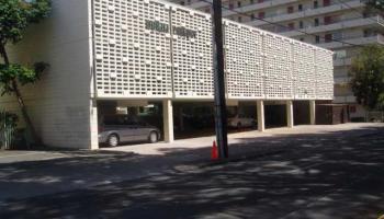 Waikiki Parkway Apts condo # C-312, Honolulu, Hawaii - photo 3 of 7