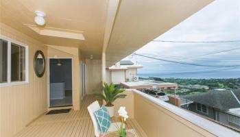 1673A Paula Drive Honolulu - Multi-family - photo 4 of 25