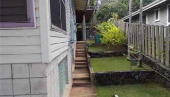 1683  Ala Amoamo Street Moanalua Gardens,  home - photo 1 of 14