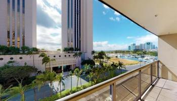 ala wai terrace condo # 651, Honolulu, Hawaii - photo 1 of 25