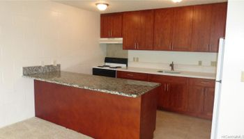 Camelot condo # 703, Honolulu, Hawaii - photo 1 of 25