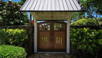 169  Kailuana Loop Beachside, Kailua home - photo 3 of 25