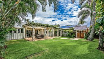 169  Kailuana Loop Beachside, Kailua home - photo 4 of 25