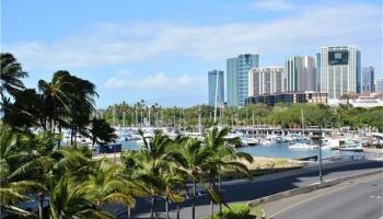 Big Surf condo # 505, Honolulu, Hawaii - photo 1 of 12