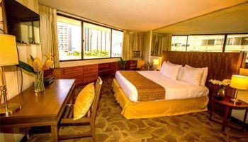 Waikiki Marina Condominium condo # 1003, Honolulu, Hawaii - photo 1 of 12