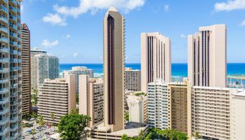 Waikiki Marina Condominium condo # 1404, Honolulu, Hawaii - photo 1 of 25
