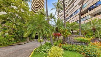 Waikiki Marina Condominium condo # 3103, Honolulu, Hawaii - photo 1 of 3