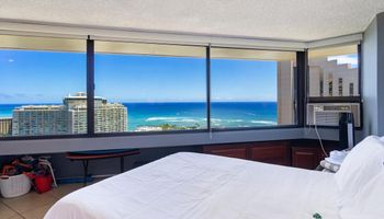 Waikiki Marina Condominium condo # 3403, Honolulu, Hawaii - photo 1 of 25