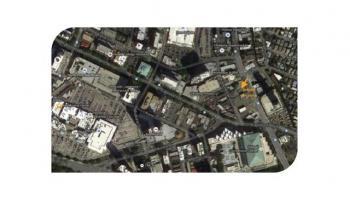 1705 Kalakaua Ave Honolulu, Hi 96826 vacant land - photo 3 of 4