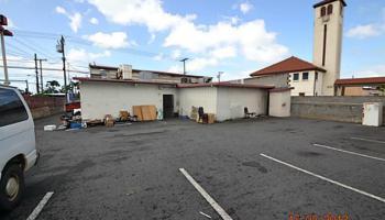 1712 N King St Honolulu Oahu commercial real estate photo2 of 2
