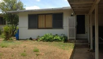 1716  Ala Amoamo St Moanalua Gardens, Honolulu home - photo 4 of 15