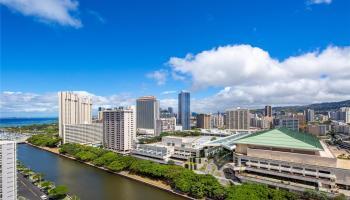1717 Ala Wai condo # 508, Honolulu, Hawaii - photo 1 of 16