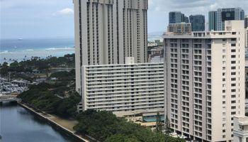 1717 Ala Wai Blvd Honolulu - Rental - photo 1 of 18