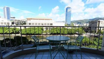 1717 Ala Wai condo # 310, Honolulu, Hawaii - photo 1 of 13
