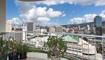 1717 Ala Wai condo # 2604, Honolulu, Hawaii - photo 1 of 15