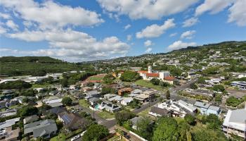 Mott-Smith Laniloa condo # 508, Honolulu, Hawaii - photo 1 of 23